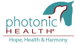 photonic health