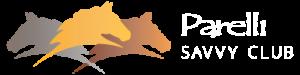 savvyclub-logo-2015